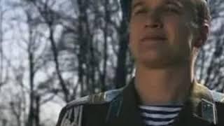 Клип на фильм два Ивана