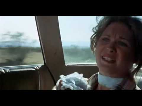 Sziklák szeme (1977.) Feliratos teljes film letöltés