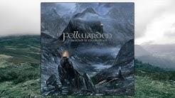FELLWARDEN - Wreathed in Mourncloud (Full Album)