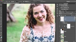 How to: Je eigen logo maken in Photoshop