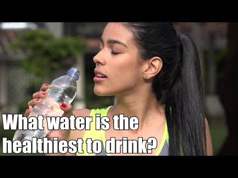 water-101:-filtration,-electrolytes,-ph,-fluoride