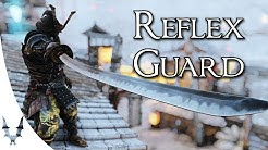 For Honor - Reflex Guard - What should we do with it?