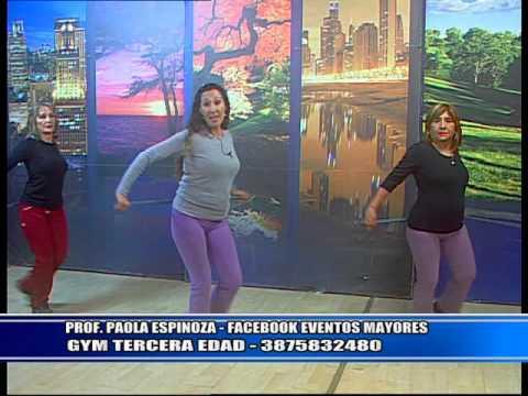 gimnasia-para-la-tercera-edad---prof.-paola-espinoza