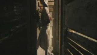THE GRAY MAN Trailer.wmv