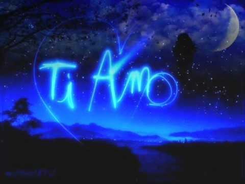 Le canzoni d'amore più belle ITALIANE - Gocce di Memoria ❤❤❤