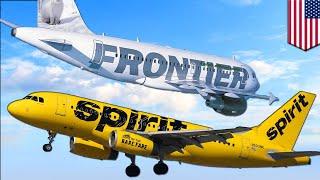 저가항공사, 승객들에게 부과하는 추가요금에서 얻는 수입…