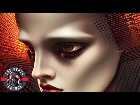 Instrumental Metal and Rock Music | Metal Mix Vol.1 | Royalty-Free 🤘