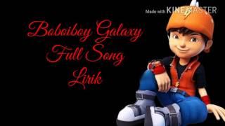 boboiboy-galaxy-full-song-lirik