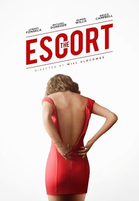 Erotiska kläder online erotisk porrfilm