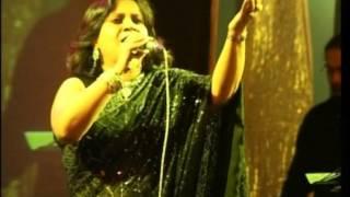 Jayanti Mukerjee Ahmedabad, Glimpses of Asha, Happening Communications