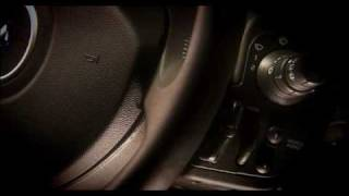 Renault Clio Hatchback review