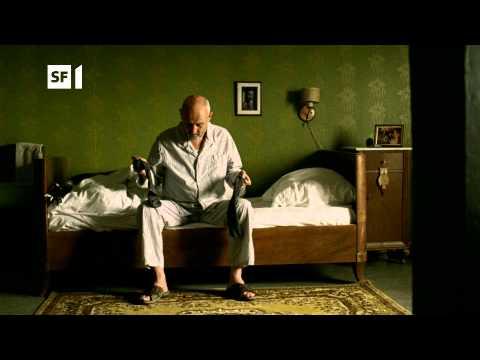 Nebelgrind - Trailer