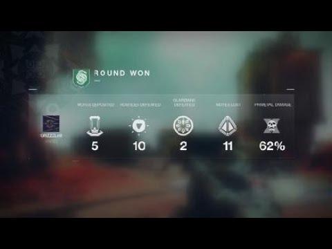 Burning Maul Titan extreme build gambit smashing prime evil