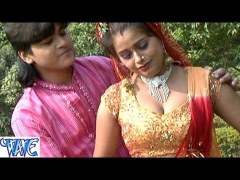 दबावs ऐ राजा जी - Devki Ke Bhaile Lalana - Kallu Ji - Bhojpuri Sohar Geet 2015 new