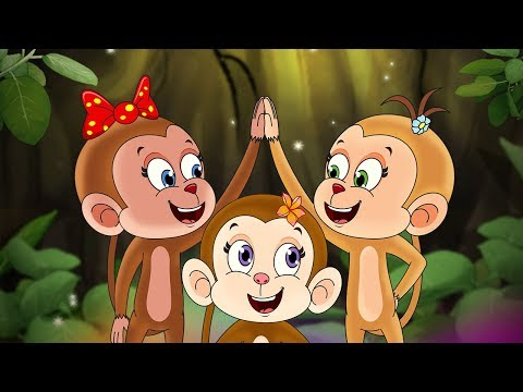 ইন্দি-বিন্দি-সিন্দি-|-indi-bindi-sindi-bengali-nusery-rhymes-|-bangla-cartoon-|-moople-tv-bangla