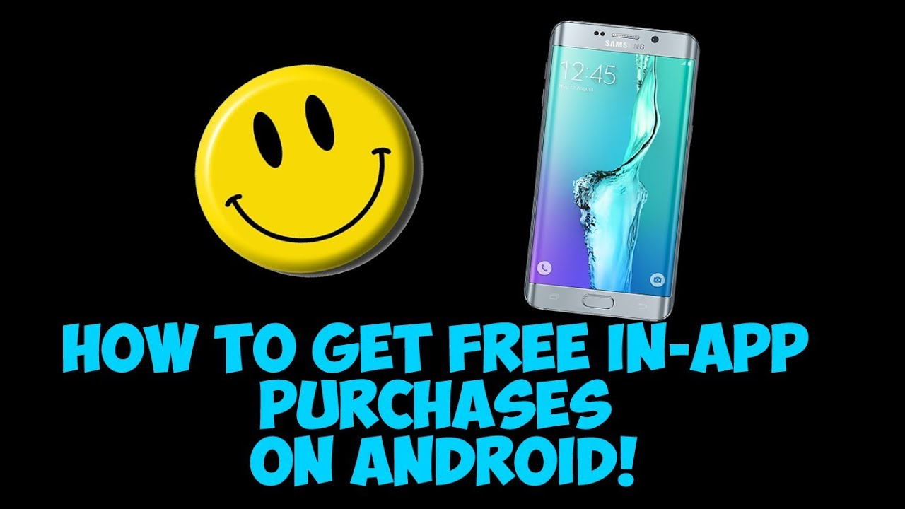 android in app purchase crack