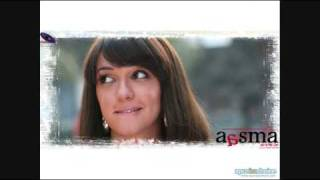 Chalte rehain - Aasma movie song