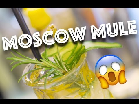 best-moscow-mule-recipe!-(very-easy-to-make)