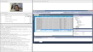 Вебинар | Технология программирования контроллеров ISaGRAF 6 и обзор среды разработки ISaGRAF 6 ACP
