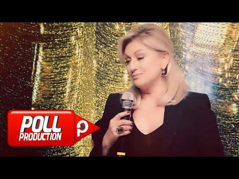 Muazzez Ersoy Ft. Ahmet Selçuk İlkan - Kahır Mektubu - (Official Video)