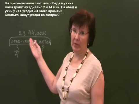 English Teacher: Видеоуроки для начальной школы. Часть 1