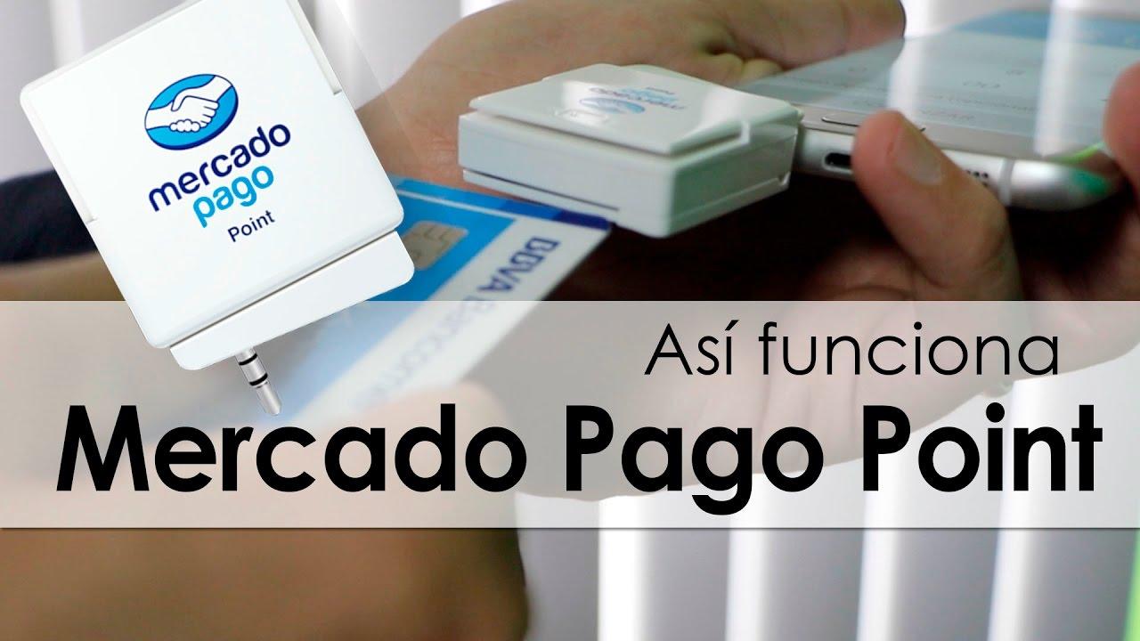 como funcionan las tarjetas de credito en argentina