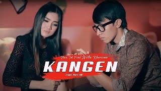Download lagu NELLA KHARISMA ft ILUX KANGEN MP3