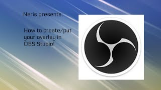 obs studio mac videos, obs studio mac clips - clipfail com
