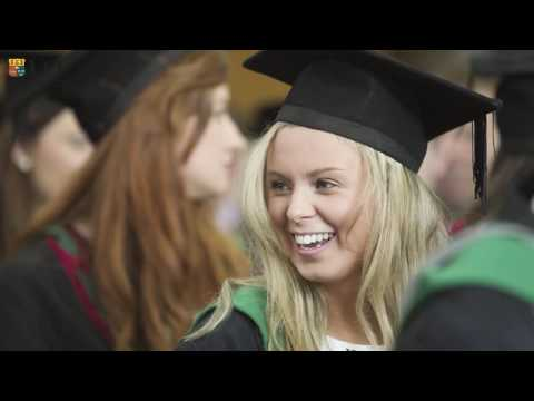 Postgraduate Certificate in Dairy Technology and Innovation