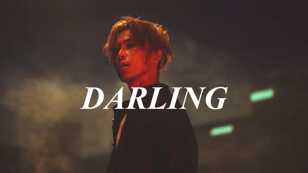 Download 【日本語字幕】Sik-K - DARLING(feat.Crush)/MV高画質