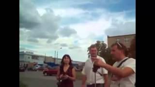 ДПС ГАИ   Дороги  2014 6(, 2014-03-20T11:36:55.000Z)