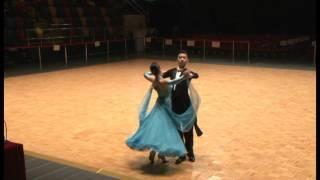 Publication Date: 2016-05-29 | Video Title: 嶺南鍾榮光博士紀念中學-[第五十二屆學校舞蹈節]