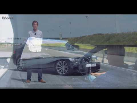 The Syvecs BMW E92 M3 S65 V8 Plug and Play Standalone ECU is