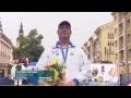 Live session: Compound finals |Legnica 2018 European Archery Championships