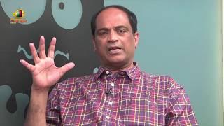 Kethireddy Jagadishwar Reddy Speaks On Sasikala Hand Behind Jayalalithaa's Death | Mango News