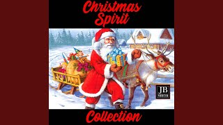 Christmas with the Rat Pack Medley: Let It Snow! Let It Snow! Let It Snow! / Jingle Bells /...