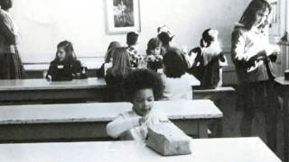 Berkeley Public School Desegregation: Felicity