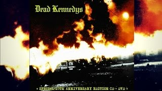 """Dead Kennedys' """"When Ya Get Drafted"""" Rocksmith Bass Cover"""