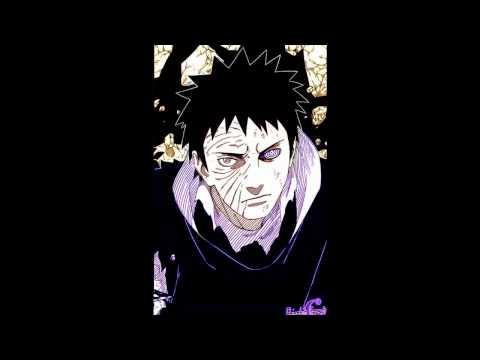 Naruto Manga 599 Video Manga