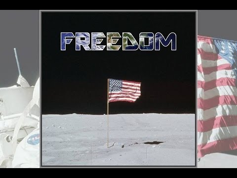 Freedom EP by Joel & Joel