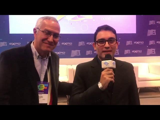 28/08/2019: Entrevista com Mauro Garcia, presidente executivo da Brasil Audiovisual Independente