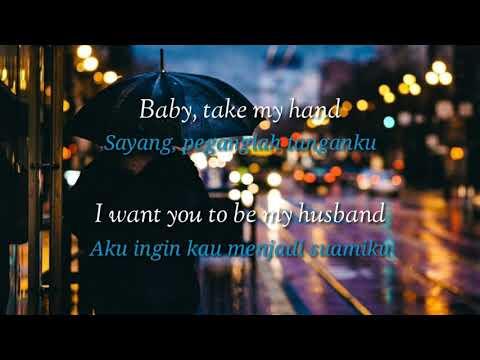 judul-lagu-:-i-love-you-3000-artis-:-stephanie-poetri-video-klip-:-https://www.youtube.com/watch?v=c