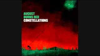 August Burns Red- Marianas Trench (instrumental edit)