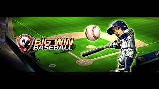 Big Win Baseball Live Stream   Big Win Baseball With Viewers   JB Sports Road to 200 subs!!!