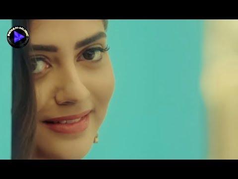 Pehla Yeh Pehla Pyar - Kumar Sanu | Romantic Cute love Story | Kumar Sanu Love Song 2018