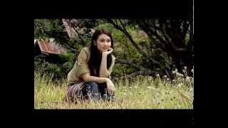 Cinta Sejati - Feby Febiola (2007)