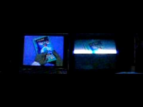 MAMEWorld Forums - News - Eliminate LCD motion blur -- CRT