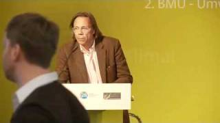 teil 1 harald welzer 2 bmu umweltbildungskonferenz 22 03 2011