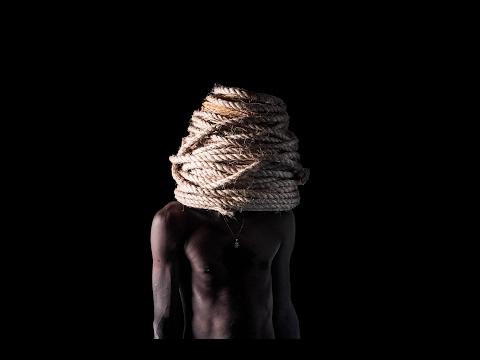 Baiana System - Invisível