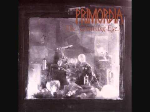 F/A 112: Primordia - Surface tension